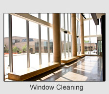 Cleaning Services Colchester - Hutchings Cleaning Services